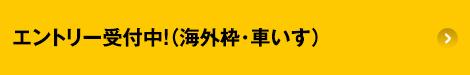 4/20(土)正午 [一般枠]エントリー開始