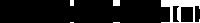 2019年10月27日(日)