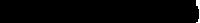 2016年10月30日(日)