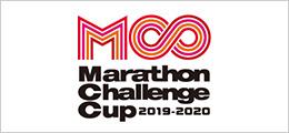 MCC Marathon Challenge Cup